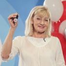 Нина Гурьянова