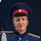 Сергей Абышкин